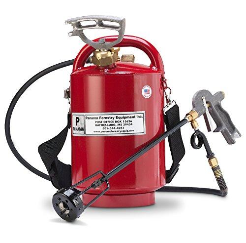Drip Torch Fuel - 9
