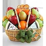 Fruit & Gourmet Festival
