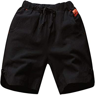 Haggar Herren Premium Comfort Straight Fit Flat Front Dress Pant Anzughose