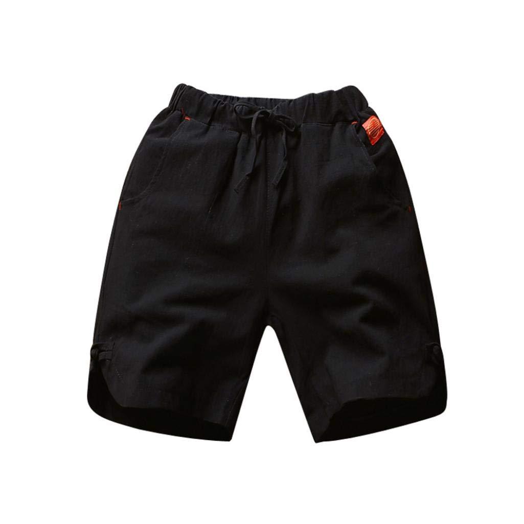 2019最新のスタイル Pervobs Mens Pant PANTS PANTS Mens メンズ B07G71RWK4 メンズ ブラック XXXXX-Large XXXXX-Large|ブラック, BONZ:1ed4e53b --- diceanalytics.pk