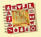 Noel En Famille by Imports