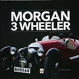 Morgan 3 Wheeler: back to the future!