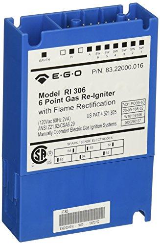 Bosch 00753257 Fixing Kit