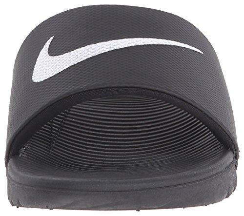 Boys Nike Boys Nike Boys Boys Nike Nike Boys Nike Nike Boys 6wnZZE0dq