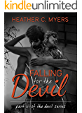 Falling for the Devil (Devil Series Book 1)