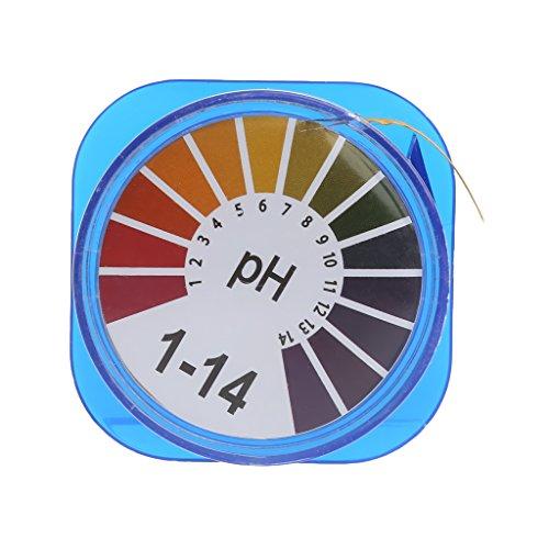 aisme-5m-ph-alkaline-acid-test-paper-water-litmus-testing-for-gardening-aquarium-plant
