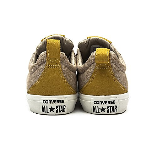Heavy All Chuck Taylor Fulton Canvas Taylor Star All Chuck Converse Converse axZzw