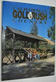 Search : California's Gold Rush Country: 1848-1998