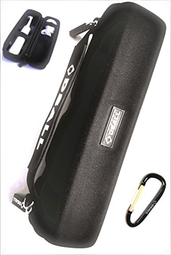 5000 Rechargeable Toothbrush (DSall Hard case Travel Bag