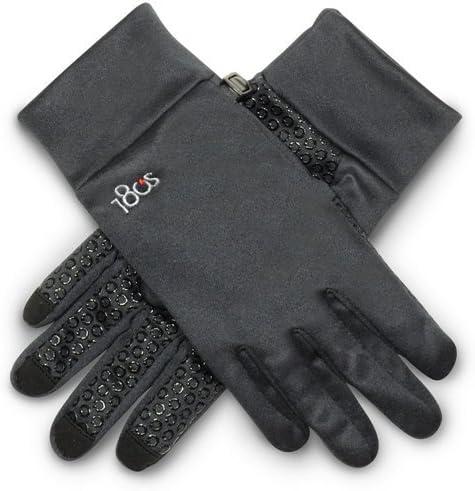 180s Performer Glove for Men