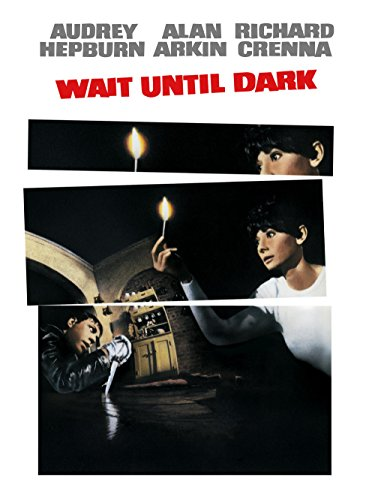 Wait Until Dark (1967)]()