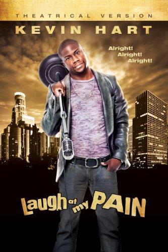 Kevin Hart  Laugh At My Pain