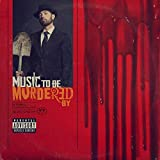 Music To Be Murdered By [Explicit]: more info