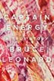 img - for Captain Energy: A True Story book / textbook / text book