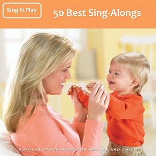 50 Best Sing-Alongs Best Sing Along Songs