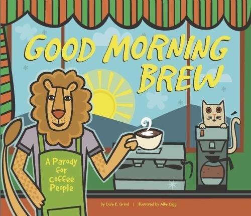 good night brew - 3