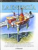 La Energia Tecnologia, VV Staff, 8434226073