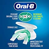 Oral-B Dental Guard For Night time Teeth Grinding