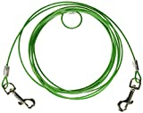 Catit 54001 Pet Tether 10 Tie Out Cable