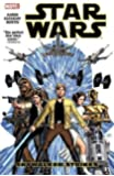 Star Wars Vol. 1: Skywalker Strikes (Star Wars (Marvel))