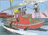 Uncle Scrooge #341, Carl Barks, 0911903755