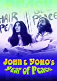 John & Yoko s Year Of Peace
