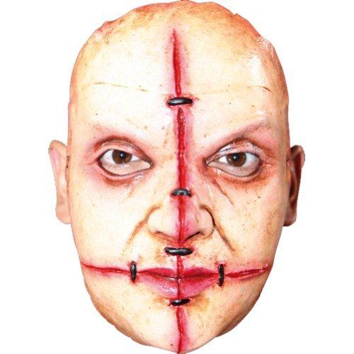 Serial Killer -14 Face M -