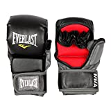 Everlast 7773LXL Train Advanced MMA 7-Ounce