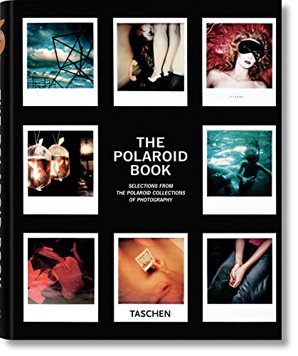 the-polaroid-book