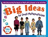 Big Ideas for Small Mathematicians, Ann Kajander, 1569761558