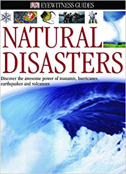 the characteristics and powers of hurricanes a natural disaster Hurricanes are giant, spiraling tropical storms that can pack wind speeds of over  160 miles (257 kilometers) an hour and unleash more than 24.