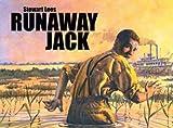 Runaway Jack, Stewart Lees, 0764157124