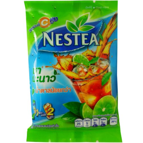 nestea-lemon-tea-mixes-aroma-high-vitamin-c-net-wt-625g-5-sachets-x-125-g-x-2-bags