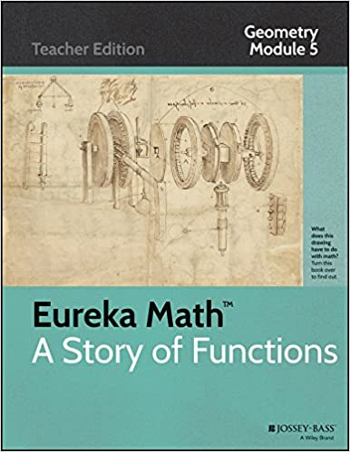 Eureka Math Geometry Lesson 4