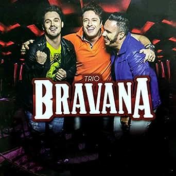 musica trio bravana os tres amigos