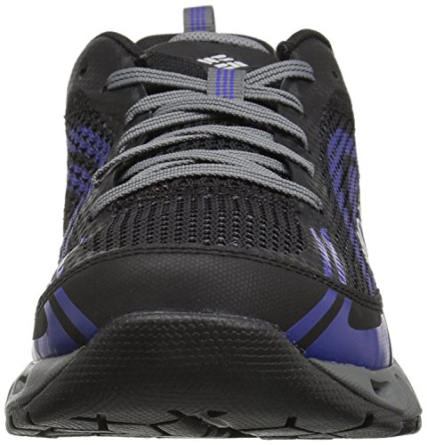 free shipping clearance wiki cheap price Columbia Women's Drainmaker Iv Water Shoes Black (Black/Grey Ice) discount collections outlet fashion Style HzbK7