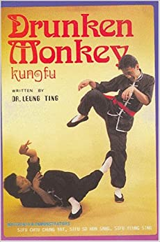 the complete guide to northern praying mantis kung fu pdf