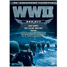 WW II 60th Anniversary Collection
