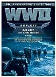 WW II 60th Anniversary Commemorative...