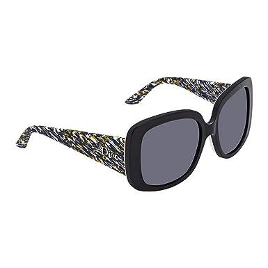 Amazon.com: Dior Diorladylady1D Heg56Wj - Gafas de sol ...