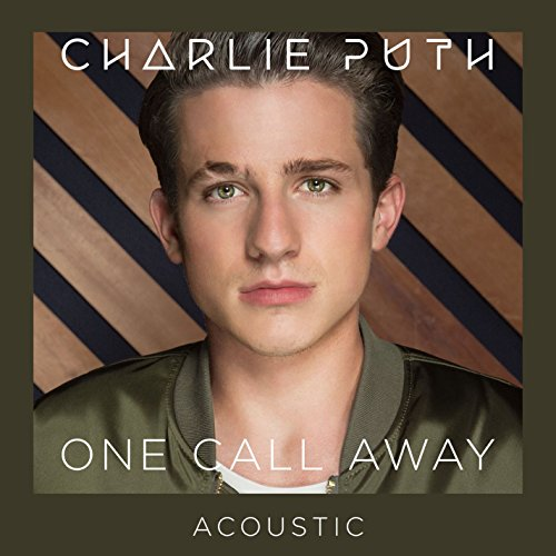 one-call-away-acoustic