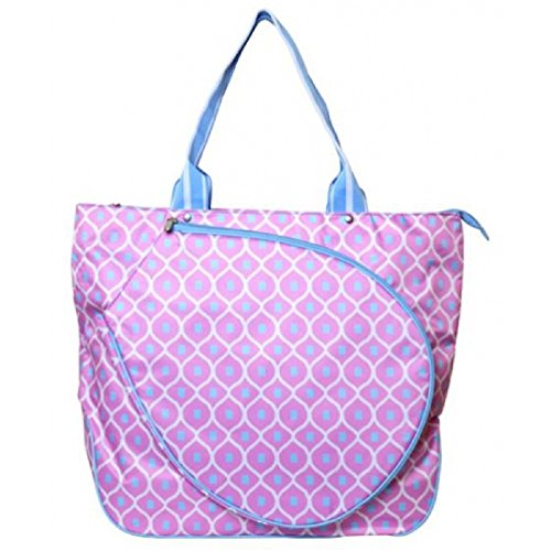 all-for-color-tennis-tote-good-catch