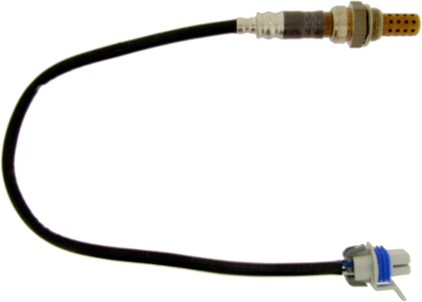 GM OEM-Oxygen O2 Sensor 12567497