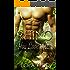 Rhino You Love Me: BBW Paranormal Shape Shifter Romance (Safari Shifters Book 1)