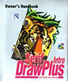 Intro Serif DrawPlus - Graphic Design Power made Easy (Owner s Handbook with diskette)