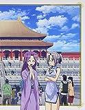 Hayate the Combat Butler (Hayate no Gotoku!) 2nd season 06 [Limited Edition] [Blu-ray]