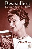 Bestsellers: Popular Fiction since 1900