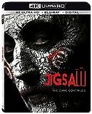 Saw: Legacy Aka Saw 8 [Blu-ray]