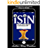 iSin: Upgrade to Life Version 2.0 (Clean Version)
