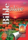 Kyпить Bible Alive на Amazon.com